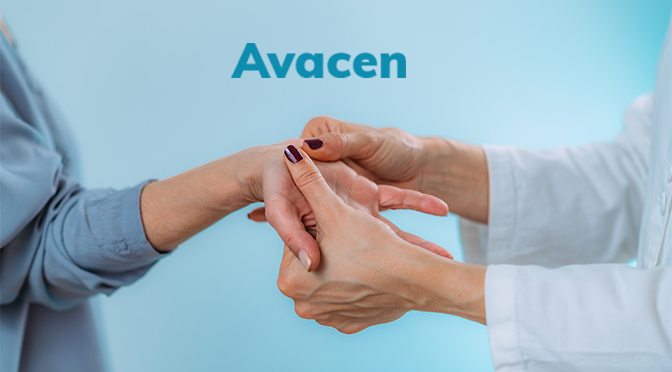 It's Time to Get Your Science Hat On. How Avacen Works!